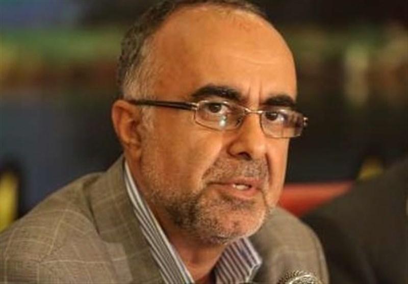 معاون وزیر ارشاد در سوادکوه: حماسه مردم شیرگاه در تاریخ انقلاب ثبت شد