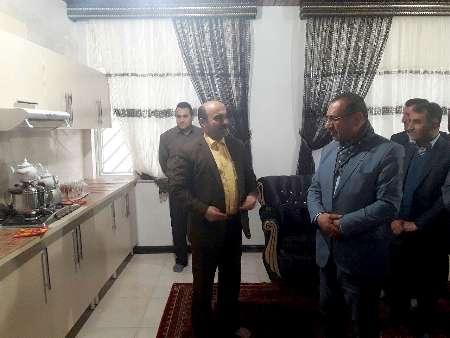 مدیر کل آموزش و پرورش مازندران /  ۴۱۱مدرسه مازندران آماده پذیرش مهمانان نوروزی شد
