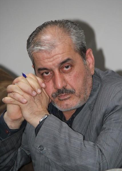 رضازاده دبیر اسکواش ساحلی ایران : قدس نماد وحدت و همبستگی ملت های مسلمان است