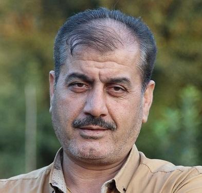 رضازاده کارشناس رسانه: عید ما ، بعد از شکست کرونا