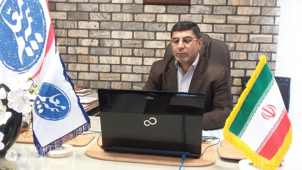 مدیر بیمه معلم استان مازندران:هشت میلیارد تومان خسارتدر سه ماهه نخست امسال