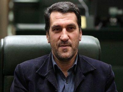 ادیانی : اصلاحطلبان رئیس دولت را به عاریه از اصولگرایان گرفتهاند