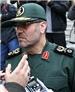 دهقان وزیر دفاع ایران : وزیر دفاع آمریکا به طبیب مراجعه کند