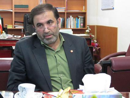 رییس بهزیستی شهرستان ساری:افتتاح و بهره برداری از ۶ پروژه در هفته بهزیستی