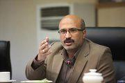 مدیر کل حفاظت محیطزیست مازندران:رتبه نخست کشور در شاخص حفاظت از عرصههای طبیعی و ملی