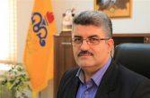 مدیر عامل شرکت گاز استان مازندران : گازرسانی به یازده روستای بخش خرم آباد هزینه ای بالغ بر ۷ میلیارد