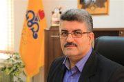 مدیرعامل شرکت گاز مازندران عنوان کرد : نشت گاز در شهر آمل به صفر رسیده است