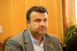 سرپرست استانداری مازندران: ورزش بانوان باید توسعه یابد