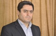 مدیرکل آموزش و پرورش مازندران:جایگاه آموزش ابتدایی ویژه و بااهمیت می باشد