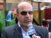 مدیر جهاد کشاورزی ساری : ۹۶ درصد شالیزارهای ساری مکانیزه برداشت شد