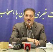 مدیرعامل شرکت برق منطقه مازندران و گلستان: ۲ نیروگاه مقیاس کوچک برق در مازندران آماده بهرهبرداری شد