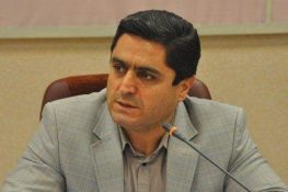 مدیرکل آموزش و پرورش مازندران: پرداخت ۳۷ میلیارد ریال اعتبار به مدارس برای سوخت و آذوقه