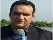 مدیر آبوخاک جهاد کشاورزی مازندران : شعار ما میتوانیم را باور کردیم و به خودکفایی رسیدیم