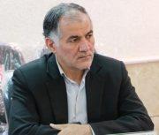معاون آموزش و پرورش مازندران: مازندران باید در مرکز توجه وزارت آموزش و پرورش قرار گیرد