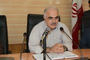 رییس آموزش پرورش استثنایی استان:سنجش نوآموزان مازندرانی تنها در نوبت تعیین شده انجام میشود