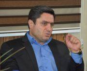 مدیرکل آموزش و پرورش مازندران: عضویت ۱۰۰ هزار دانش آموز مازندران در سمنها