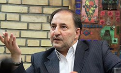 مدیرکل مطبوعات وزارت فرهنگ و ارشاد اسلامی: خانه های مطبوعات کارهای خود را طبق اساسنامه اجرایی کنند