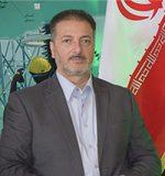 مدیرعامل برق منطقه ای مازندران و گلستان:سرمایه گذاری۶۷۷ میلیاردتومانی برای پروژه های صنعت برق مازندران