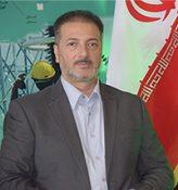 مدیرعامل شرکت برق منطقهای گلستان و مازندران:صنعت برق حساس و فراگیر است