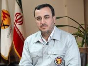 مهندس شهابی از آمادگی شرکت توزیع نیروی برق مازندران برای ایام نوروز ۹۸ خبر داد