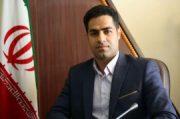مهندس فرجی به عنوان معاون ارتباطات و امور بین الملل مجمع عالی نخبگان مازندران انتخاب شد