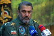 فرمانده هوانیروز ارتش: شهید کشوری باید الگوی همه جوانان باشد