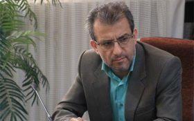 مدیرکل نوسازی مدارس مازندران: بهرهبرداری از ۴۰ پروژه در چهل سالگی انقلاب اسلامی