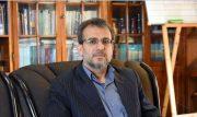 مدیرکل نوسازی توسعه و تجهیز مدارس مازندران:هزینه ۸۶۰ میلیاردی نوسازی مدارس مازندران در سال ۹۸