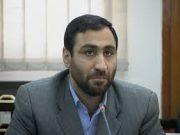 مدیر کل صدا و سیمای مازندران:حمایت از ساخت و تولید برنامه های حوزه ایثار و شهادت در مازندران