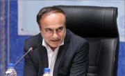 رئیس کل بیمه مرکزی:بیمه حوادث ۲۷ میلیون واحد مسکونی در کشور