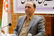 مدیرکل بهزیستی مازندران: افتتاح ۱۵۰ واحد مسکونی جامعه هدف در دهه فجر