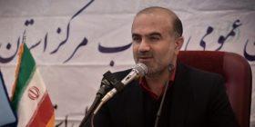 دادستان مرکز مازندران: پرونده ۵ مدیرکل در دادستانی در دست بررسی است