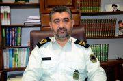 فرمانده انتظامی مازندران: کلاهبردار ۷۰ میلیاردی در مازندران دستگیر شد
