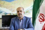 مدیرکل راه و شهرسازی مازندران خبر داد: تعریض محورهای مازندران نگاه ملی می طلبد