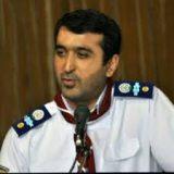 رییس سازمان دانش آموزی مازندران گفت: ۲۵هزاردانش آموز مازندرانی به پرسش مهر رییس جمهوری پاسخ دادند