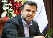 استاندار مازندران : هیچ کارگاه تولیدی در استان نباید تعطیل شود