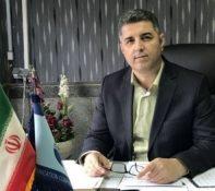 مدیر مخابرات منطقه مازندران:کابلهای مسی مخابرات از روستاها جمعآوری میشود