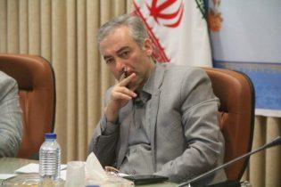 مدیرکل روابط عمومی استانداری مازندران: شیوهای نوین خبری سرلوحه کار روابط عمومی باشد