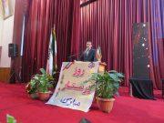 مدیر درمان تامین اجتماعی استان مازندران: کادر پرستاری بیشترین تاثیر را در بالا بردن روحیه و توان بیماران دارد