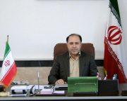 یزدان پناه رئیس مرکز بین المللی تجارت و پایانه صادرات برنج ایران تاکید کرد: جای حل مساله ،صورت مساله را پاک نکنیم
