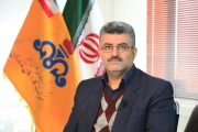 مدیرعامل شرکت گاز مازندران:برنامه ۱۰۰ روزه هر روز یک روستا در استان گازرسانی می شود