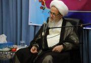 امام جمعه ساری:بصیرت ملت ایران سبب پیروزی در برابر استکبارگران شد