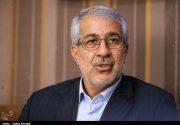 شاعری عنوان کرد: رتبه نخست ایران در حوزه بهداشت و درمان در خاورمیانه بعد از انقلاب