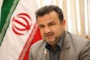 حسین زادگان: توسعه باید از داخل استان شروع شود