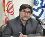 مدیرکل بیمه سلامت مازندران اعلام کرد:اجرای طرح نسخه نویسی الکترونیکی در مازندران