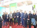 بیمارستان ولیعصر قائمشهر گام نخست توریسم درمانی در مازندران