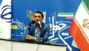 رئیس سازمان دانش آموزی مازندران: طرح گردشگری دانش آموزی با بهره گیری از مدارس شبانه روزی تعطیل شده