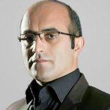 در پیامی رحیمی رئیس رزمیچی _وان ج.ا.اخانواده بزرگاین ورزش را برای شرکت در راهپیمایی ۲۲ بهمن دعوت کردند