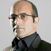 رئیس رزمی چی وان (k.p.f) ایران:راهپیمایی روز قدس موجب تقویت وحدت جهان اسلام میشود