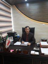 شهردار کیاکلا هشدار داد:احتمال ریزش و تخریب واحد های مسکونی سیل زده